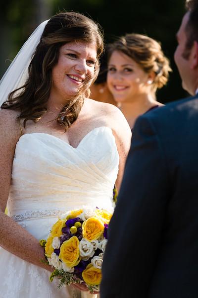 LauraDave_Wedding-174.jpg