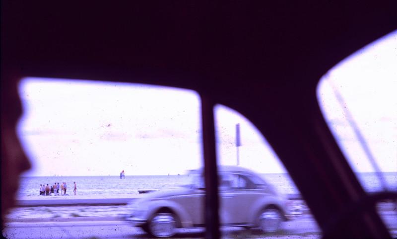 1969 07 biloxi.jpg
