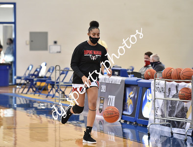 2021-03-26 SHA vs Manual Varsity Girls Basketball