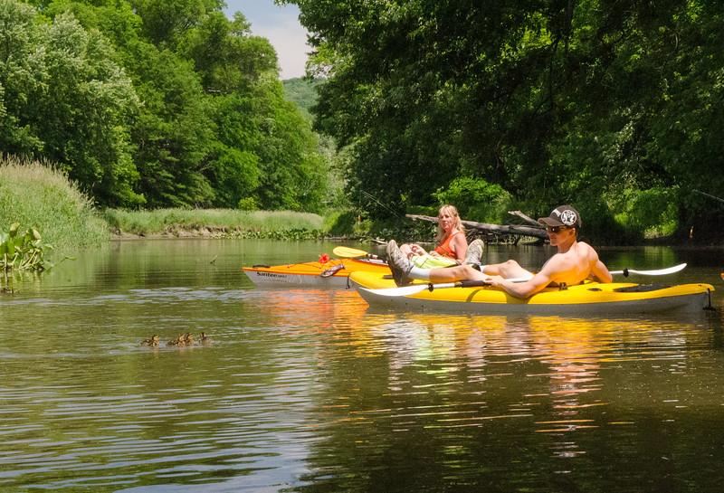 Kayaking Wallkill River (63 of 168).jpg