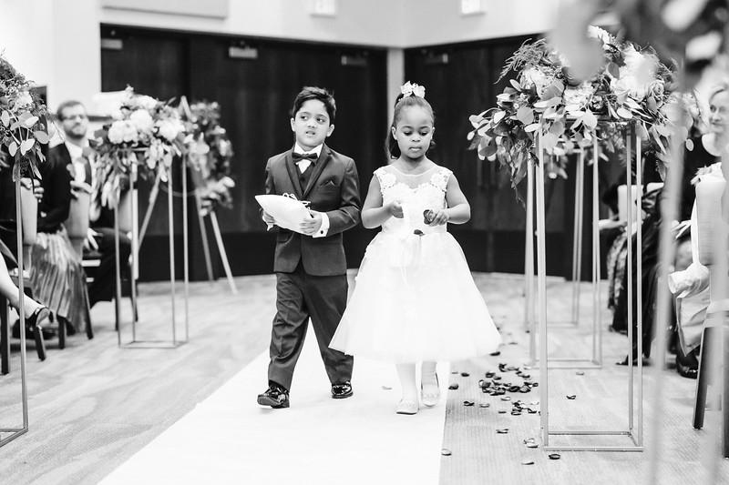 Briana-Gene-Wedding-Franchescos-Rockford-Illinois-November-2-2019-115.jpg