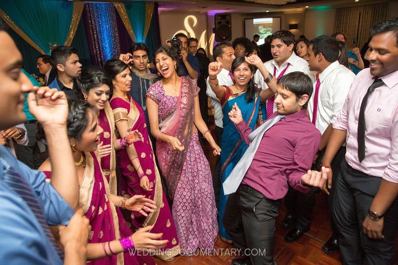 Sharanya_Munjal_Wedding-1416.jpg