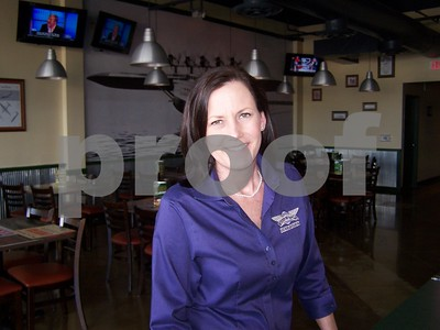 wingstop-named-nacogdoches-chambers-medium-business-of-the-year