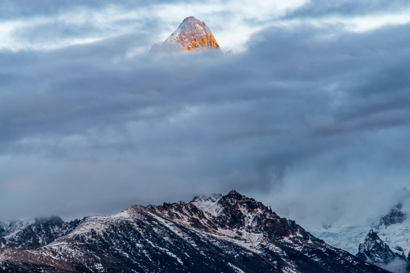 Torres del Paine (9).jpg