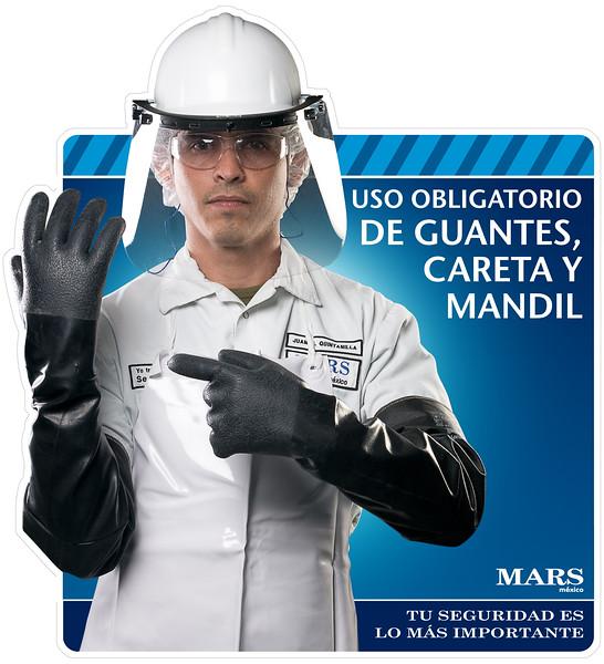 guantesnegros22.jpg