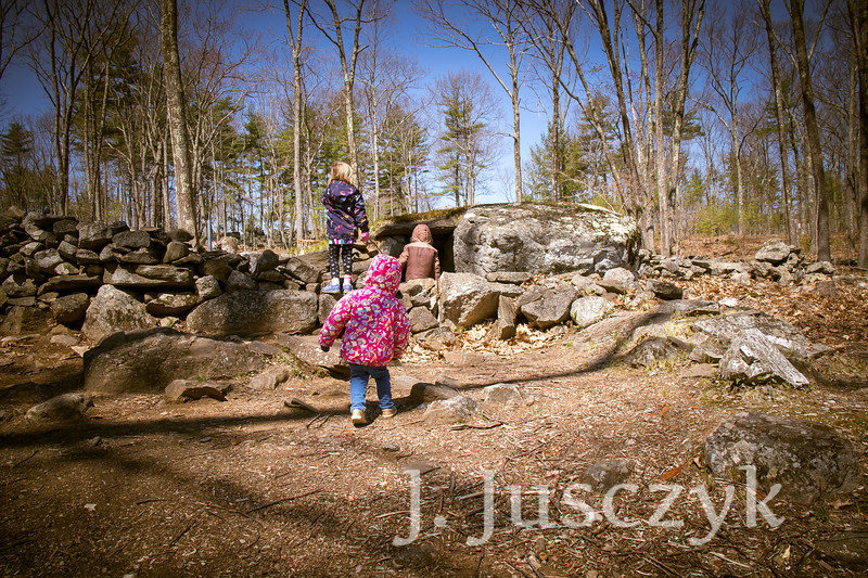 Jusczyk2021-6165.jpg