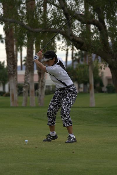 LPGA National Team Championship 116.jpg