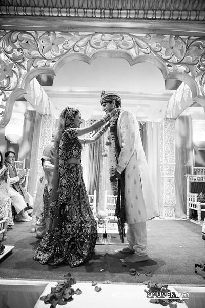 Deepika_Chirag_Wedding-1102.jpg