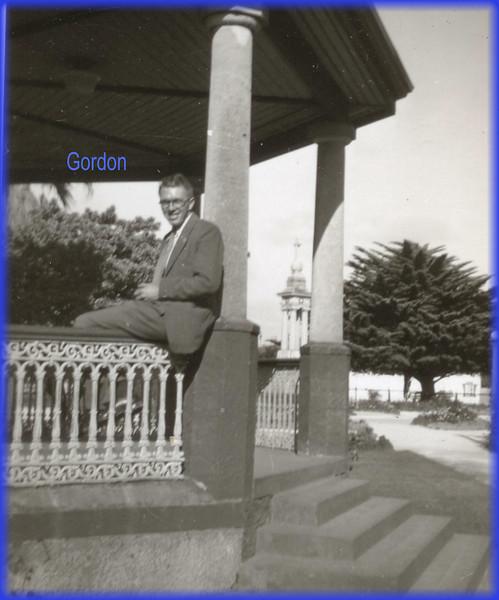 Gordon0285.jpg