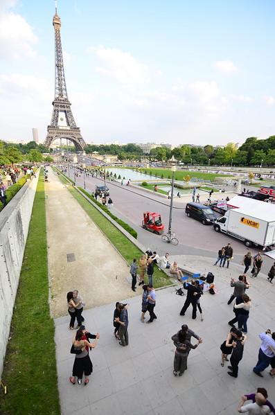 Paris Day 1-323.JPG