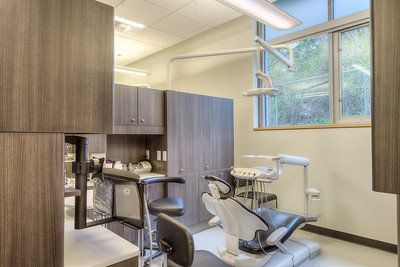 CHC Dental