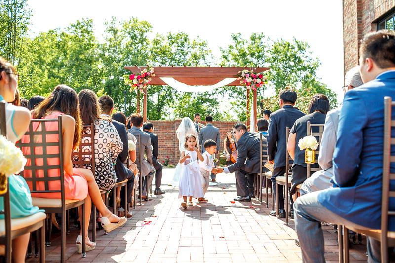 Ceremony-1251.jpg