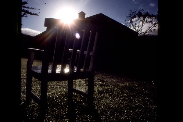 Koele Croket &Chair35mm-Portfolio015 Copy (1).jpg