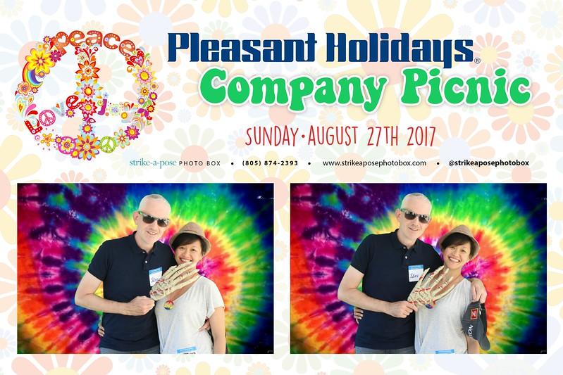 Pleasant_Holidays_Picnic_2017_Prints_ (11).jpg