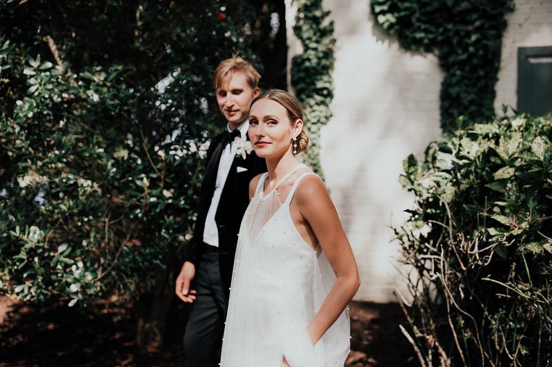 Morgan & Zach _ wedding -1312.JPG