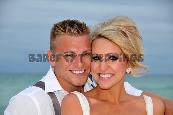 Wade & Lindsay