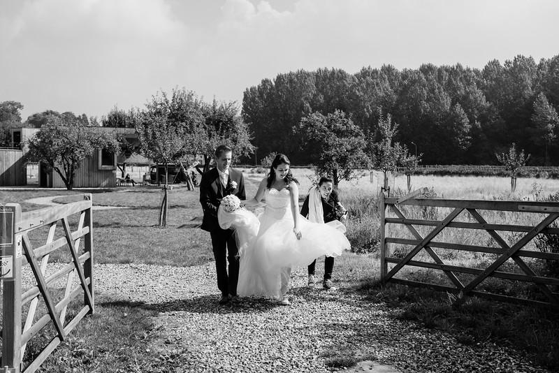 Bruiloft Misha en Wendy_The making of_03sept2015 (6 van 8).jpg
