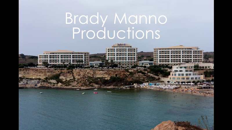 Malta 2014.mp4