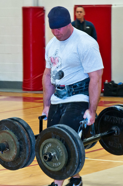 Paxton Strongman 7_ERF1228.jpg
