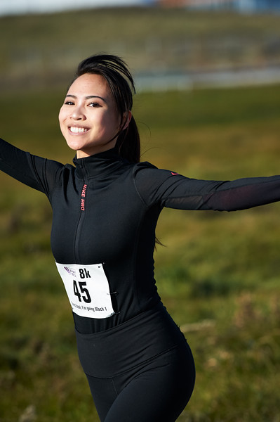 2016 Downsview Airport 8K & 5K Gallery 1