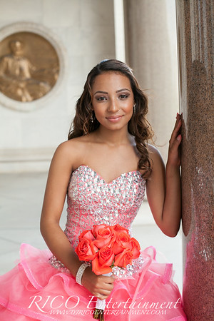 6-14-14 - Kayla Sweet 15 Main