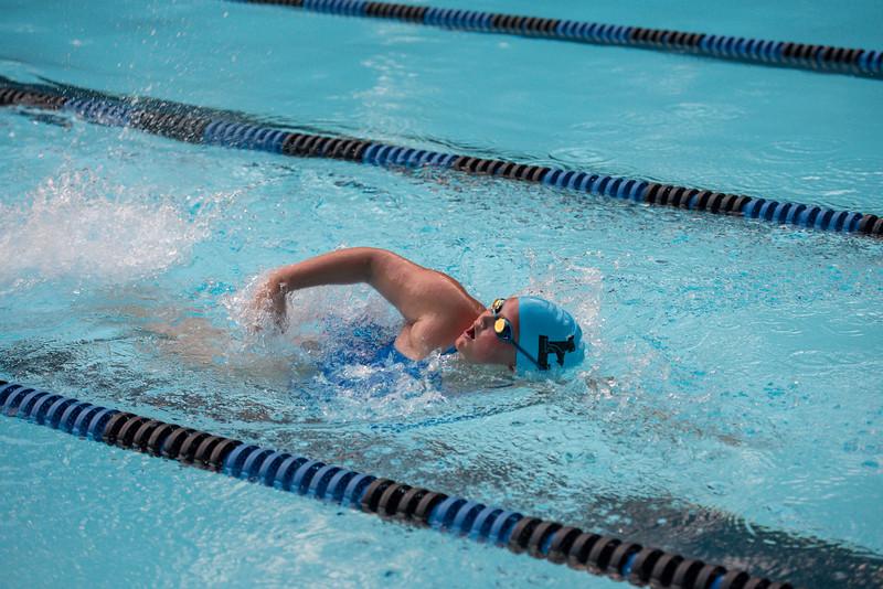 lcs_swimming_kevkramerphoto-1005.jpg