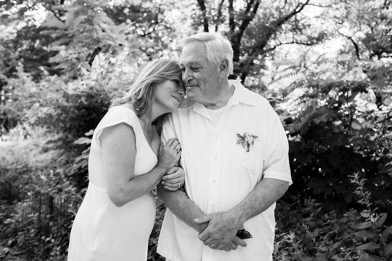 Central Park Wedding - Lori & Russell-186.jpg