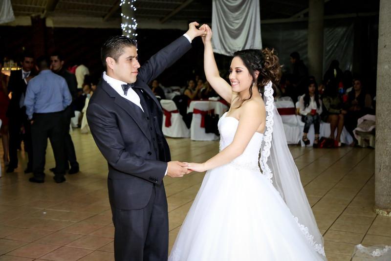 Boda Melissa + Farid (594).jpg