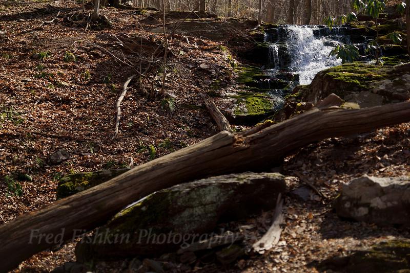trail falls.jpg