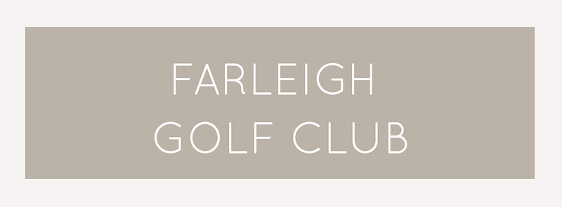 Venue Title Farleigh Golf Club.jpg