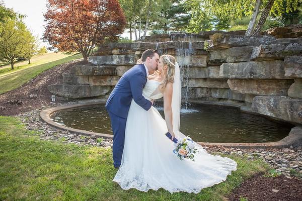 7.17.2020_Perdziola/Stack Wedding