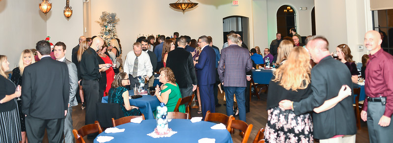 AAMP HOLIDAY PARTY 2019144.jpg