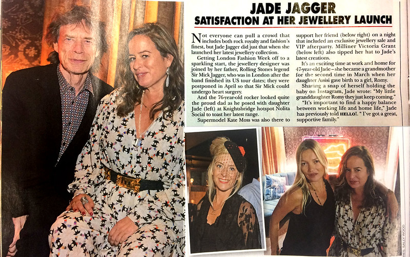 JADE JAGGER 09.jpg