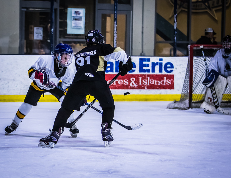 Bruins-214.jpg
