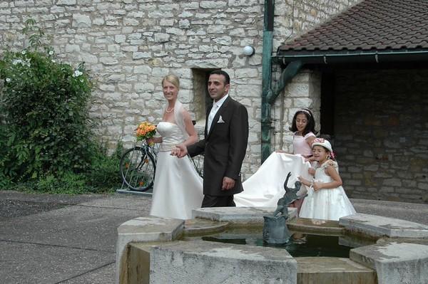 33_wedding_of_Dr_jozeph_alhanna