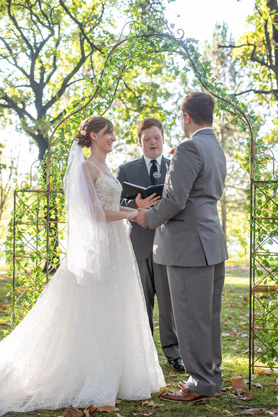 LakeWedding-385.jpg