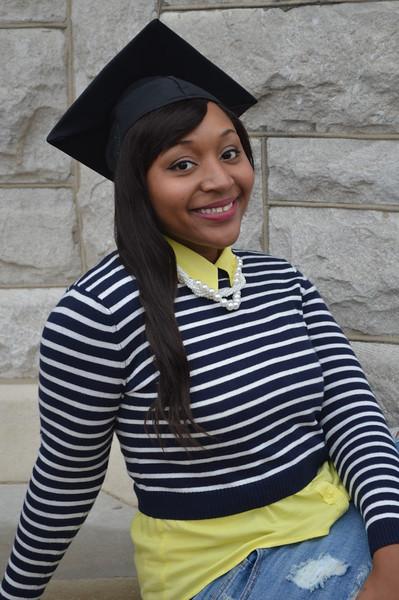 Sisters Graduation 157.JPG