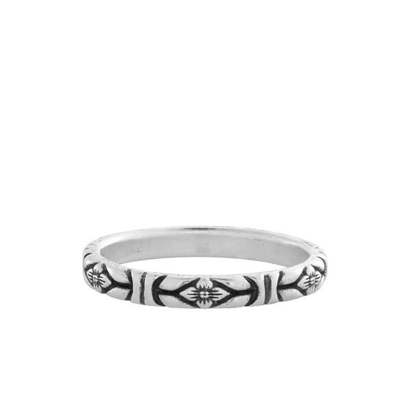 Paisley-Band-Ring.jpg