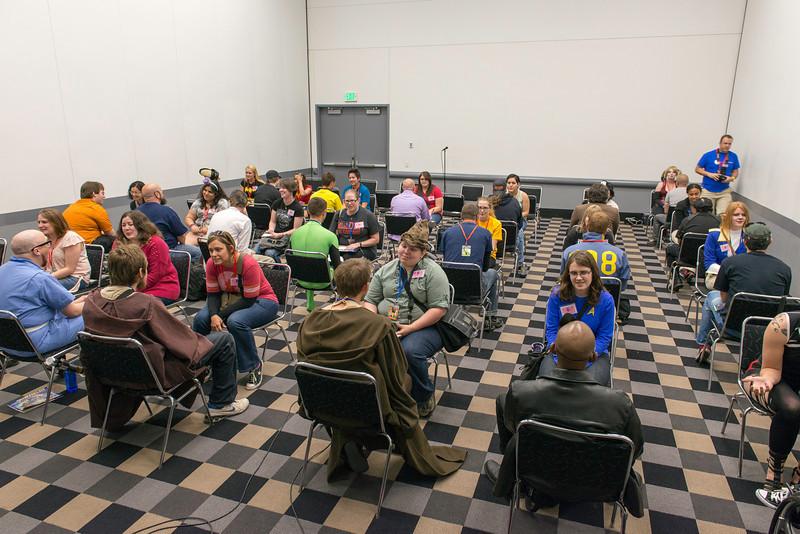 DenverComicCon2013Friday (163 of 230).jpg