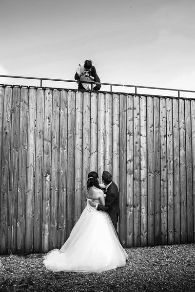 Bruiloft Misha en Wendy_The making of_03sept2015 (3 van 8).jpg