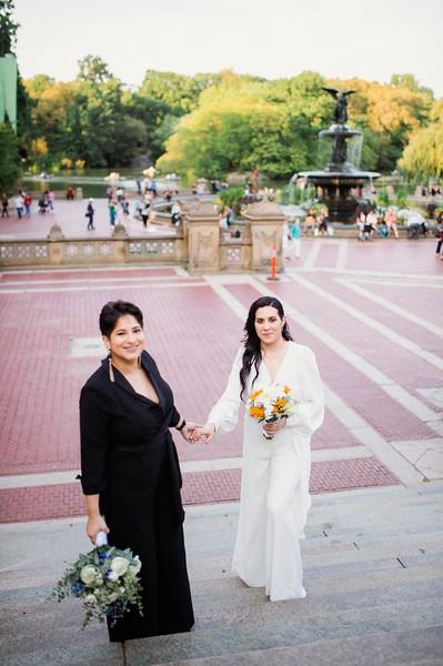 Andrea & Dulcymar - Central Park Wedding (66).jpg