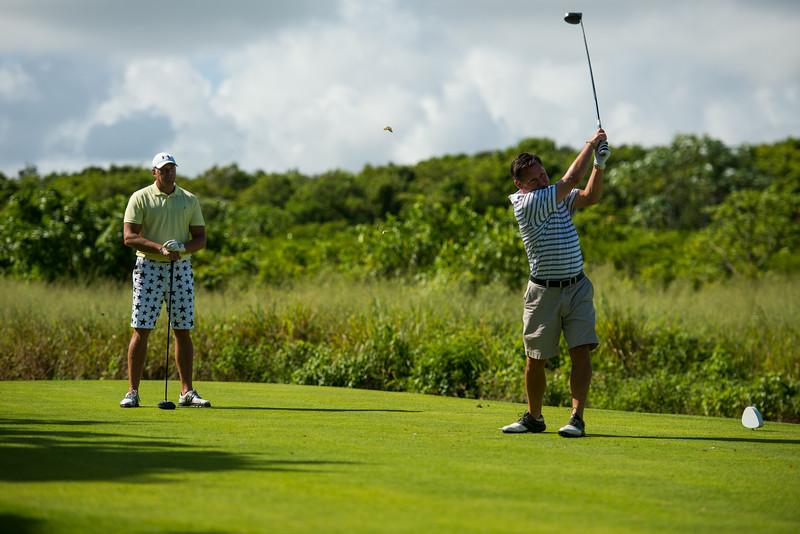 Golf_Outing_1057-2765533518-O.jpg