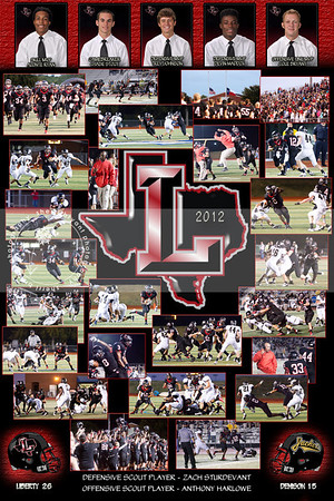 LHS 2012 FOOTBALL FIELDHOUSE COLLAGES