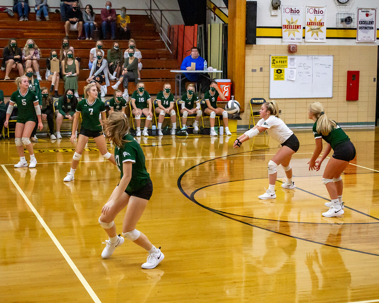 thsvb-fairview-jv-20201015-174.jpg