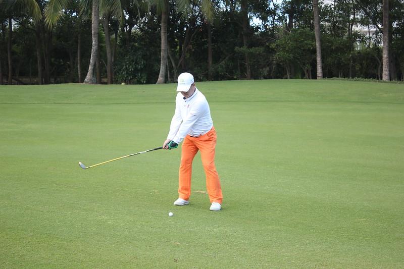 [20191223] 第一届国浩高尔夫球队(海南)邀请赛 (137).JPG