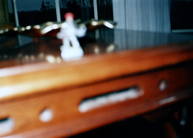 1991_Fall_New_Home_in_TN__0004_a.jpg