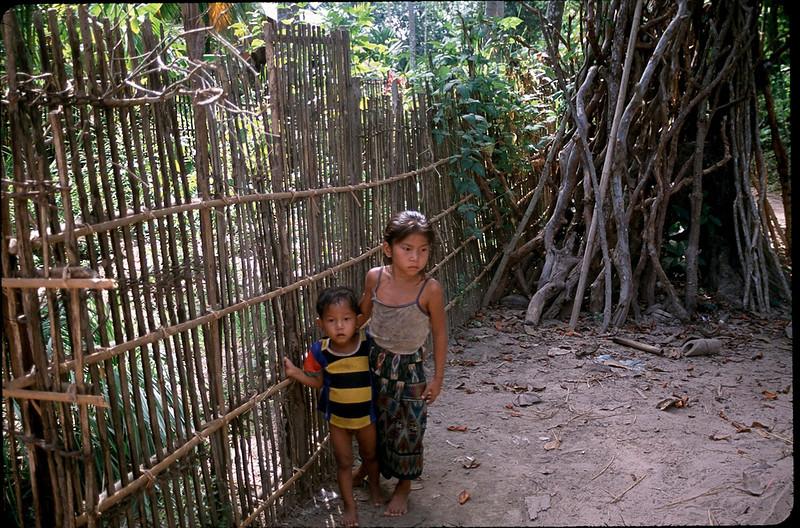 Laos1_066.jpg