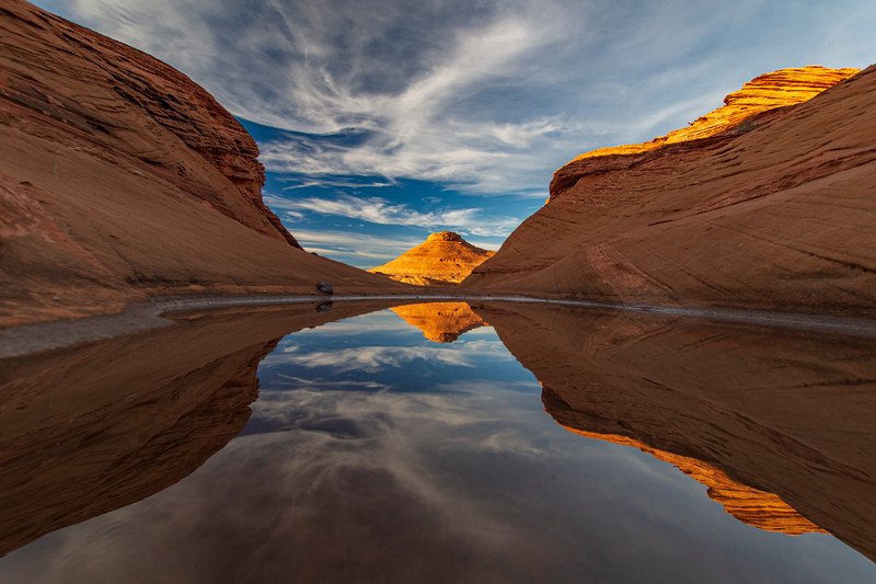 Page-desert-pool.jpg