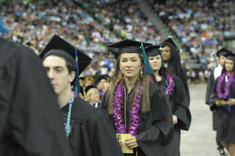 051416_SpringCommencement-CoLA-CoSE-0584-2.jpg