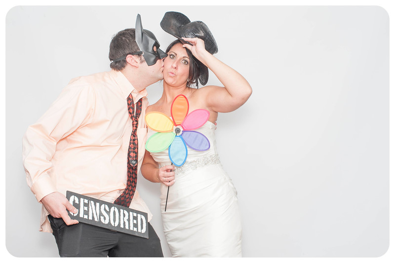 Courtney+Will-Wedding-Photobooth-228.jpg